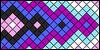 Normal pattern #18 variation #156279