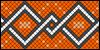 Normal pattern #35374 variation #156280