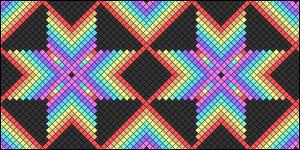 Normal pattern #37401 variation #156291