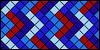 Normal pattern #2359 variation #156301