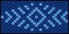 Normal pattern #86515 variation #156303