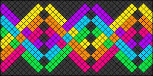 Normal pattern #35257 variation #156308