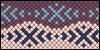 Normal pattern #86511 variation #156332