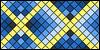 Normal pattern #86354 variation #156334
