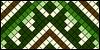 Normal pattern #34499 variation #156336