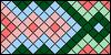 Normal pattern #80756 variation #156337