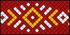 Normal pattern #86517 variation #156341