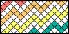 Normal pattern #16603 variation #156347