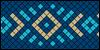 Normal pattern #86517 variation #156350