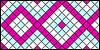 Normal pattern #18056 variation #156352