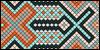 Normal pattern #75905 variation #156372