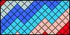 Normal pattern #25381 variation #156375