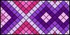 Normal pattern #28009 variation #156389