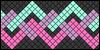 Normal pattern #23211 variation #156420