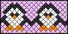 Normal pattern #11303 variation #156437