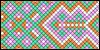 Normal pattern #26999 variation #156438
