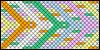 Normal pattern #27679 variation #156439