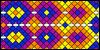 Normal pattern #85815 variation #156444