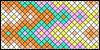 Normal pattern #248 variation #156446