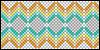 Normal pattern #36452 variation #156447