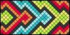 Normal pattern #86567 variation #156460