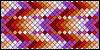 Normal pattern #83240 variation #156476