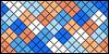 Normal pattern #2215 variation #156487