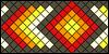 Normal pattern #86139 variation #156489
