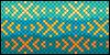Normal pattern #86512 variation #156500