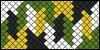 Normal pattern #27124 variation #156503