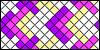 Normal pattern #66173 variation #156507