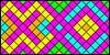 Normal pattern #36821 variation #156510