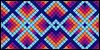 Normal pattern #36658 variation #156511