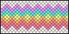 Normal pattern #74584 variation #156513