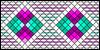 Normal pattern #40777 variation #156518