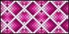 Normal pattern #86343 variation #156524