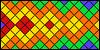 Normal pattern #16135 variation #156536