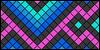 Normal pattern #37141 variation #156537