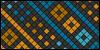 Normal pattern #83373 variation #156548