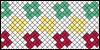 Normal pattern #81033 variation #156549