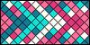 Normal pattern #56135 variation #156557