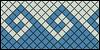 Normal pattern #566 variation #156559