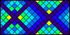 Normal pattern #86354 variation #156578