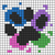 Alpha pattern #83970 variation #156588