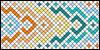 Normal pattern #22524 variation #156595