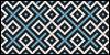Normal pattern #85339 variation #156608