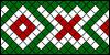 Normal pattern #74230 variation #156625