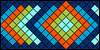 Normal pattern #86139 variation #156640