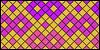 Normal pattern #16365 variation #156645