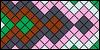 Normal pattern #6380 variation #156652